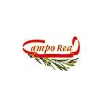 Aceite de Oliva Campo Real S.L.