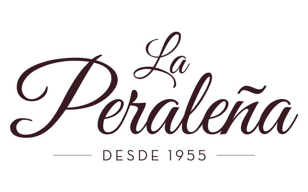 SAT 1.433 La Peraleña