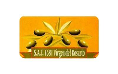 SAT 1.681 Virgen del Rosario