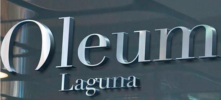 Oleum Laguna S.L.