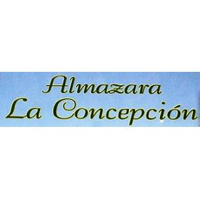 SAT 4.479 Almazara La Concepción