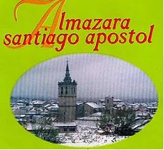 SAT 1.680 Santiago Apóstol