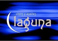 Vinos y Aceites Laguna S.L.